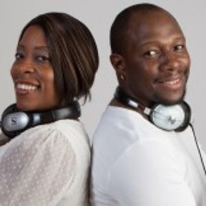 Soul2Sole Radio Show 1 July 2017