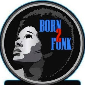 "SuperFunkTanker-VinylOrkestra: Captain Spruzzi ""Funk45Session"""