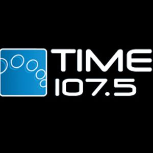 David Noakes In the mix time 107.5fm show 004