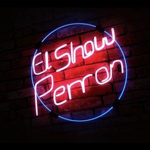El Show Perron 211115