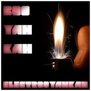 Booyahkah - Electrooyahkah