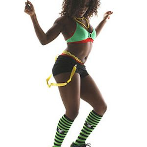 Dj Kleancut - Dancehall Mix 2013 pt1