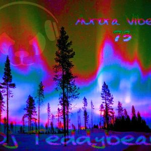 aurora vibes 73