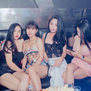 NST - Thái Hoàng Remix - Full Track Nhạc Cổ - 2015 - 2019 - 3 tiếng trôi ke (412.2MB) (DJ Minh Kòi)