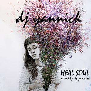 Heal Soul by dj yannick