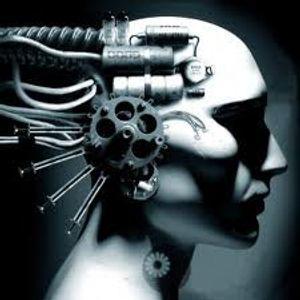 [08-05-11] Psychomaniac - Bionic Mongoloid