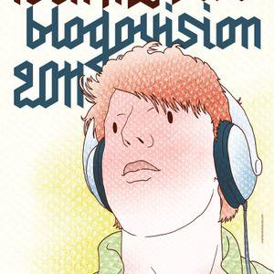 Preludes & Nocturnes blogovision results show 22-12-11