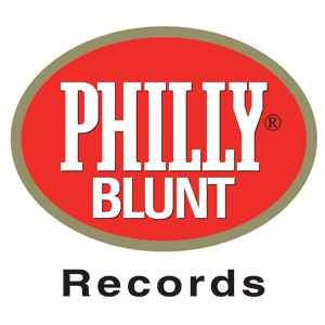 DJFIDO-PHILLY BLUNT MIX-MARCH2017-.mp3
