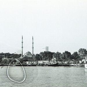 Euphoria Turkika