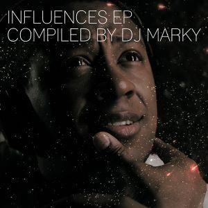 Dj Marky's Disco & Boogie Flavas
