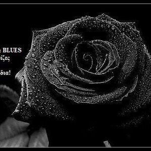 BLACK ROSE 326 10/11/2012 (part 1)