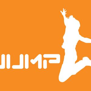 The Jump! Episode 12