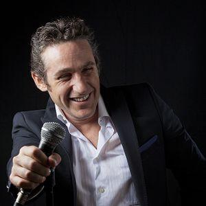 Tom Stade interview Feb 2013