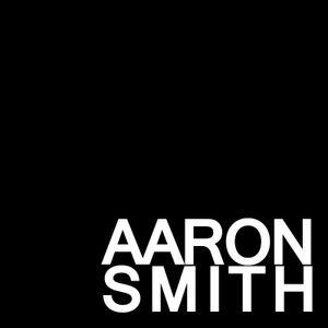 Aaron Smith - LIVE | Bondi Beach Radio | Late Nite Shopping Apr 2016
