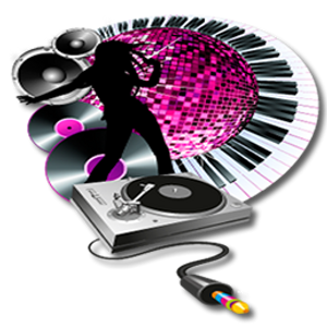 Poptastic 110 T-Mancs mix 1980s Italo Eurobeat and Dance