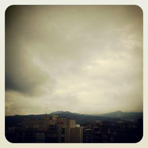 Núvol de fum 002