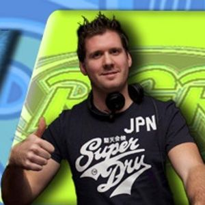 Deejay Jelle - RGR FM Radio podcast 09/08/14 (EDM)