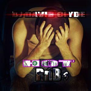 DJ DAVID CLYDE HOT RnB VOL 3
