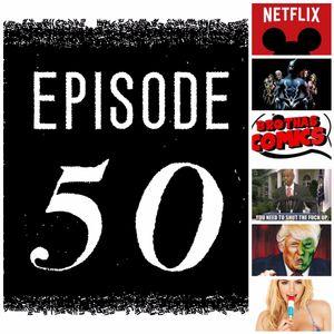 Podcast 50 final