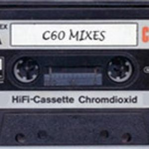 C60 Mixtape - G.T.A. Volume 1