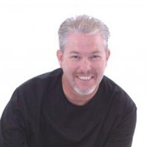 Better Way of Giving - Joyful Giver ~Pastor Tim McDonald