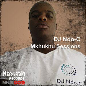 Mkhukhu sessions 2