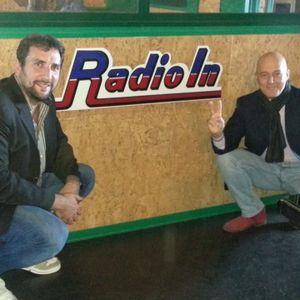 Radio in...sieme (puntata del 12/11/2013)