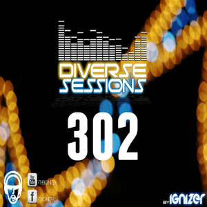 Ignizer - Diverse Sessions 302