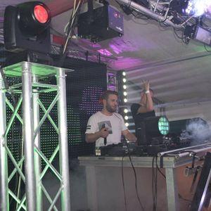 BerndW. - Festival favorites 2016 DJ SET