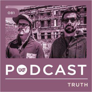 UKF Podcast #81 - Truth
