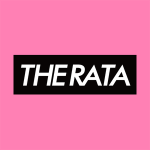 THE RATA in THE HOUSE #001