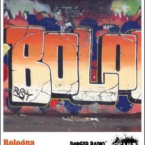 18 - Da Frame - Bologna