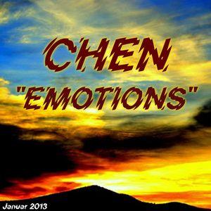 Chen - Emotions