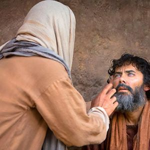 Fazendo como Jesus fazia
