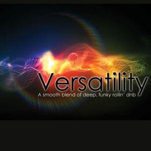 Versatility (2012)