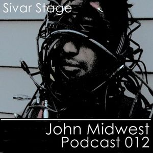 Sivar Stage 12 John Midwest 22-10-10