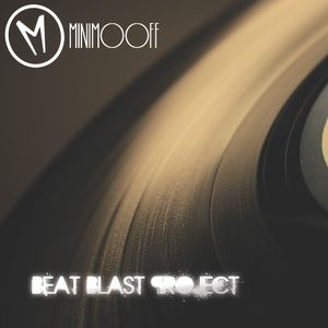 Beat Blast Project 001