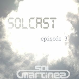 Solcast episode 3