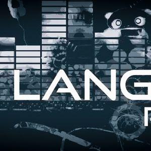 Body Language Episode 007