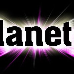 2012-04-29 - Planet-L live @ Soundstudio8