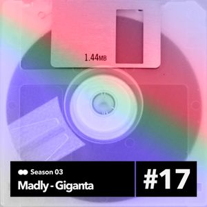 Madly_3.17