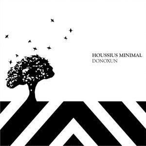 Donoxun - Houssius Minimal 1.1