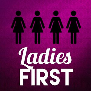 Ladies First Ep 3- Fair And Square