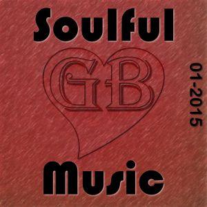 Soulful Music 01-2015