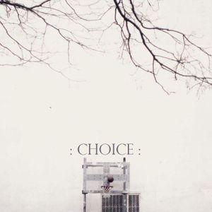 Choice (Nov 2013)