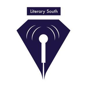 Literary South - 23 June 2021 (Jorge Carrion; Juliane Pachico; Jamila Purofilin)