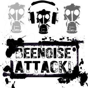 beenoise attack new edition episode 01 with Sergio Marini