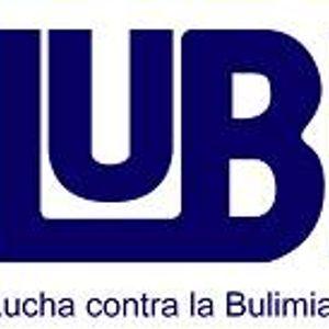 BULIMIA Y ANOREXIA - Coordinadora de ALUBA Cba Soledad Moreno