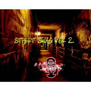 Street Swag Vol II