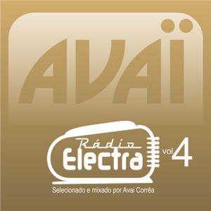 Rádio Electra 4